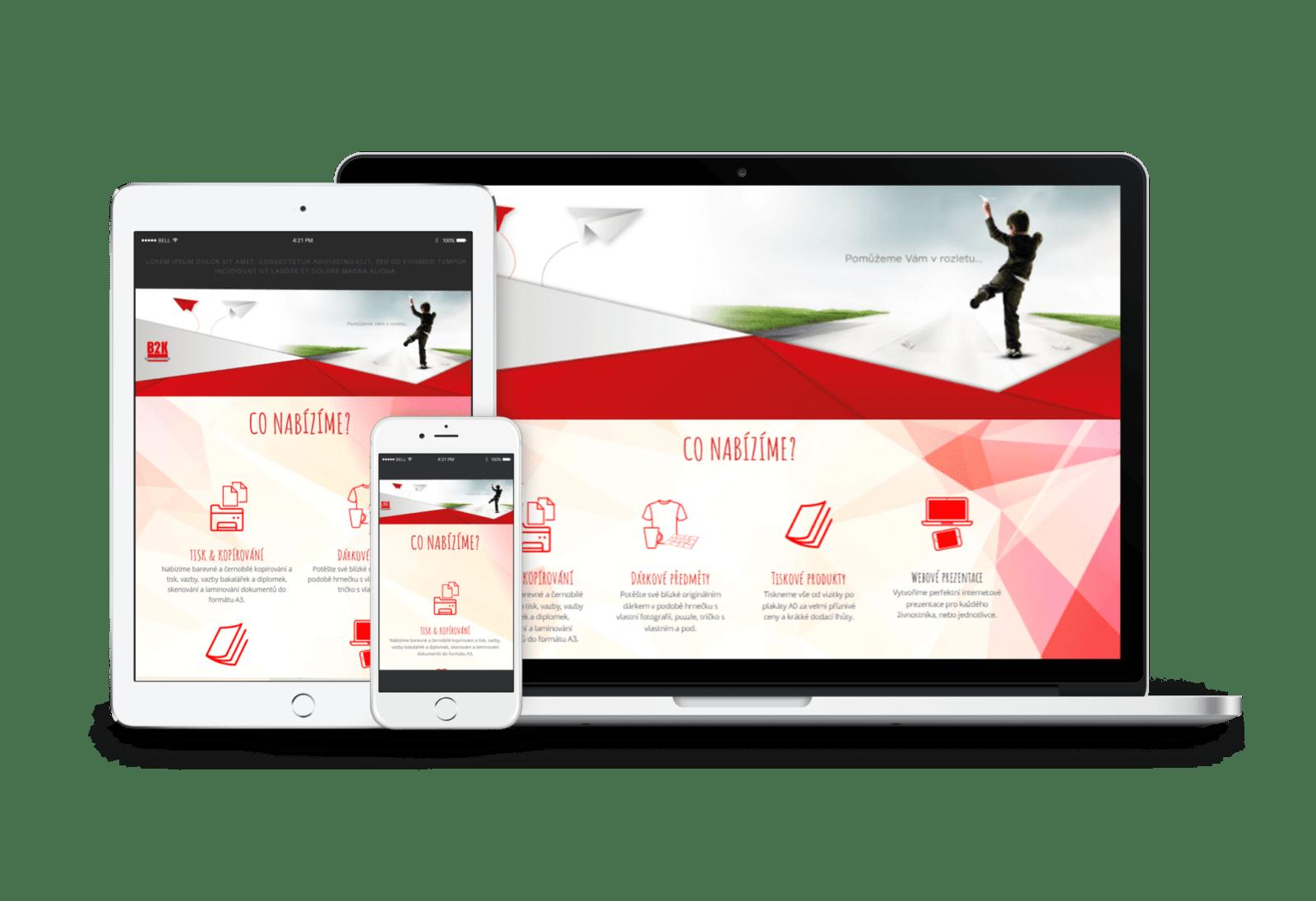 Produkty a služby pro zájmové spolky