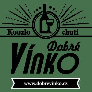 firemní logo